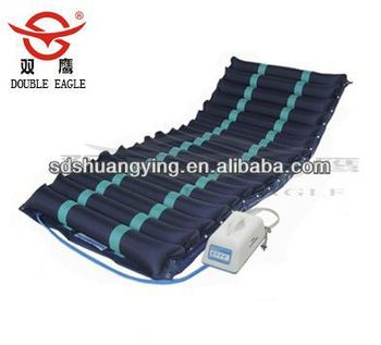 KA01 Wave Motion Type Bed-type Medical Air Cushion
