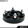 Blox sport 20mm thickness PCD4x108 CB63.4mm Forged Wheel Spacer for Ford