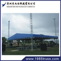 NT 2014 high quality aluminum truss/stage truss/lighting truss