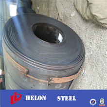 price kg structural steel ! price of hot rolled steel coil ss317lm sphc hot rolled steel coil jis g3131