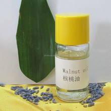 Top quality he tao oil Walnut Bulk Oil