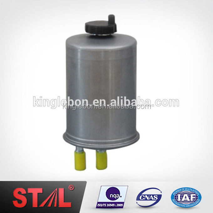 NON GENUINE REPLACEMENT FUEL FILTER FOR JCB ENGINE 320//07155 320//07394 320//07057