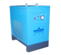 Quickly freeze dry machine for many applications ozonator freeze dryer