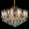 /product-detail/24-modern-spanish-bohemian-crystal-chandelier-60411217680.html