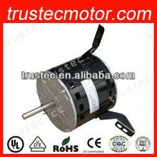 electric handicraft motor