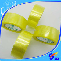 Alibaba website high quality best price branded packing tape