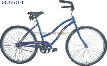 old style beach cruiser beach bicycle crusier bike for sale