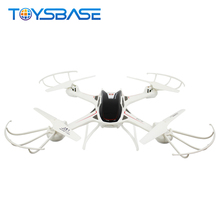 Hubschrauber Remote Control Toy 4CH Quadcopter Rc CX-10 Mini Drone