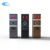 RTA Vaporizer Mod Ecig Kit ecig big mod battery 50W vape pen battery