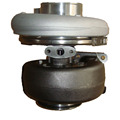 1538372,10571612,1443190,10571528,1443191,1484886,10570162 Turbocharger use for SCANIA