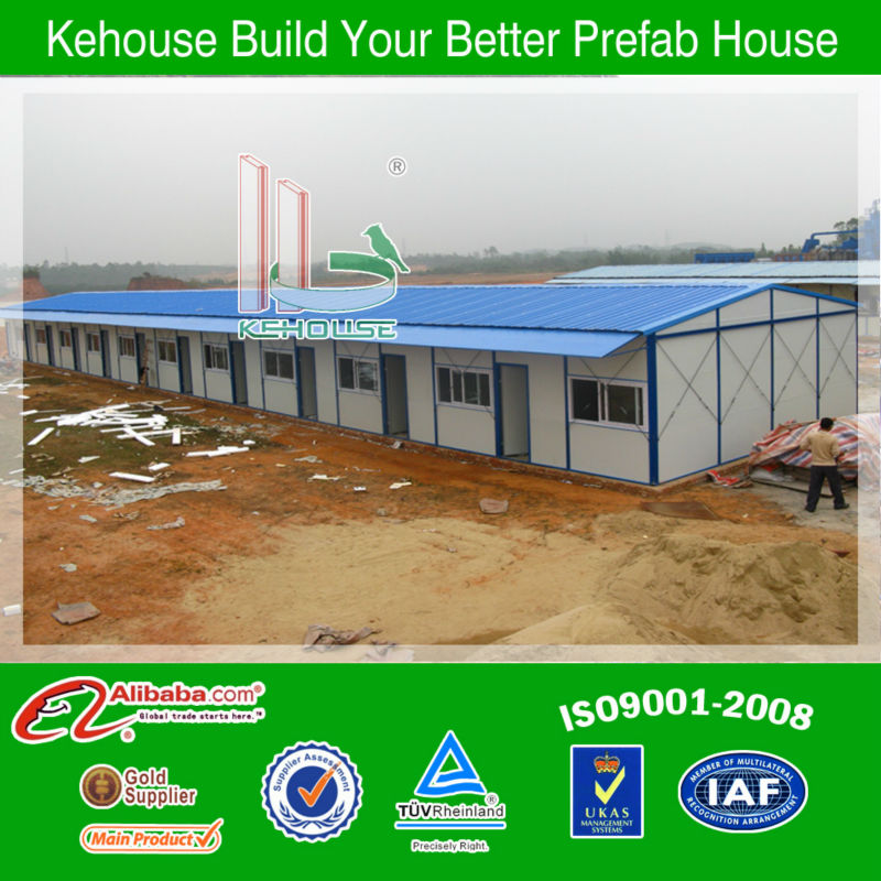 prefab apartments,prefabricated apartments building,prefabricated apartments