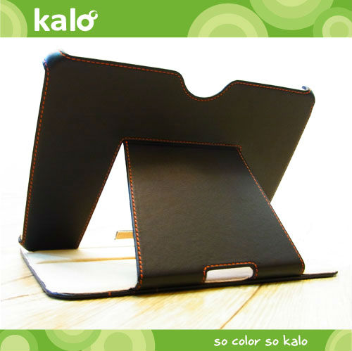 tablet case for samsung tab3 10.1