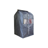 Garment Shoulder Cover Dust Cover Hanging
