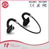 /product-detail/low-price-china-mobile-phone-accessories-headphones-handfree-bluetooth-earphone-60490721820.html