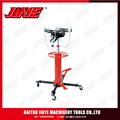 with CE Approval Hydraulic Truck Transmission Jacks