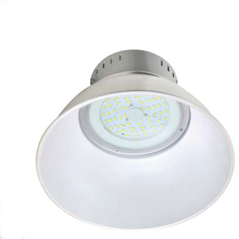 Super bright IP65 new design inexpensive LED High Bay Light 30w 50w Mining lamp