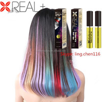 Buy 2015 China best sale permanent hair spray hair dye in China on ...