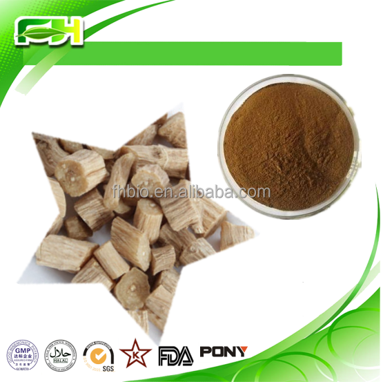 Chinese herbal medicine Achyranthes aspera extract powder 5:1/Cyathula Officinalis Kuan Extract