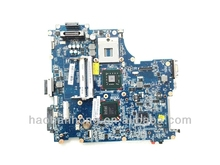 for Sony VGN-BZ Series Intel GM45 Motherboard MBX-193 A1734289A DATW1AMB8A0