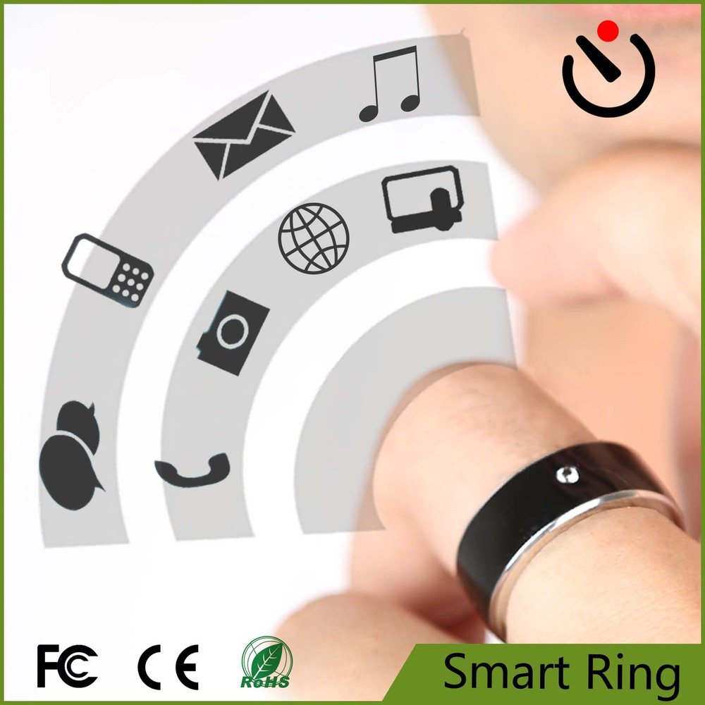 Smart R I N G Electronics Accessories Mobile Phones S6 Ladies Smart Watches For Wearable Smart Tracking