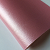 Free Sample Textiles Amp Leather Products