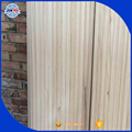 paulownia equal wide boards paulownia for kiteboards paulownia boards for kiteboards