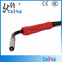 350A torch share parts for welding machine