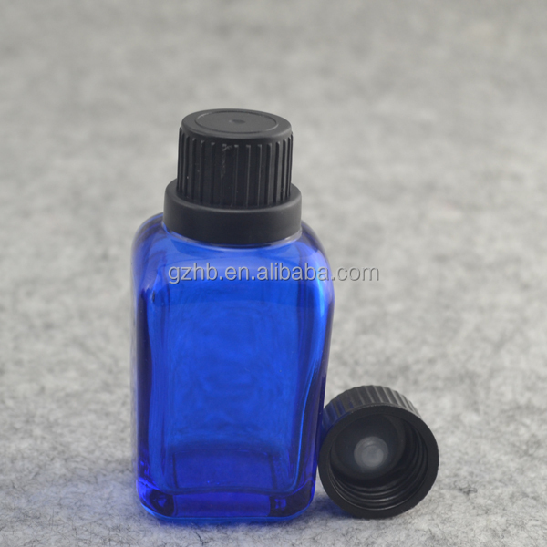 empty 15ml nail polish bottle glass for e cigarette oil 15ml nail polish bottle glass