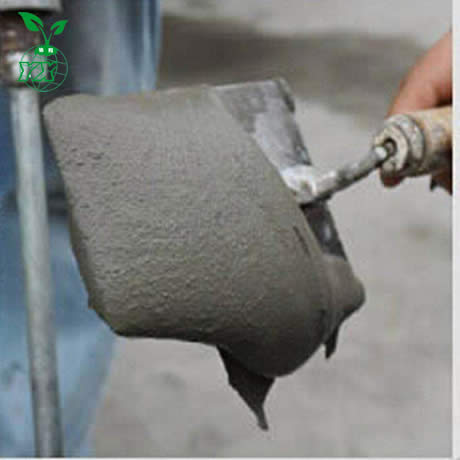 Cement Based Quick Drying Tile Adhesive Buy Quick Drying Tile - Fast drying tile adhesive