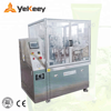/product-detail/cosmetic-filling-machine-cream-filling-machine-2018981368.html