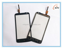 best price touch screen digitizer glass panel for s820