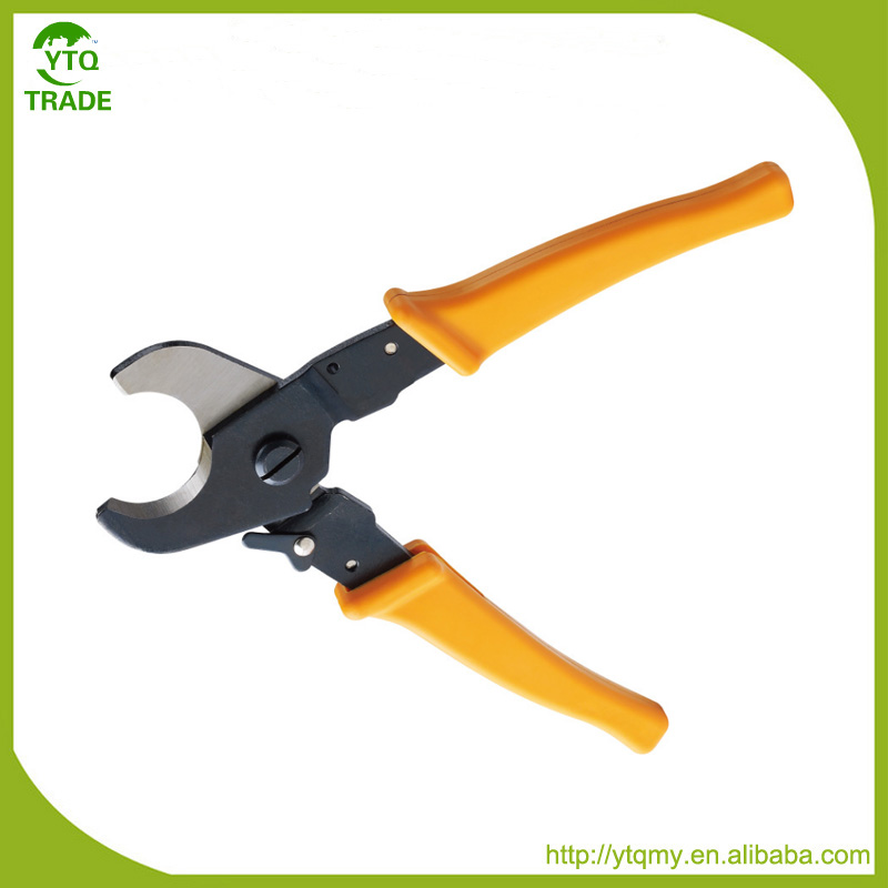 Good Quality of Steel Cable Cutter Trimming Tools 808-330A