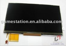LCD Screen Display with Backlight for PSP3000