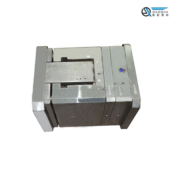 plastic injection pu ps moulding machine price in China