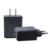 Amazon Travel Charger Portable Dual Port 5V 2A Usb Wall Charger