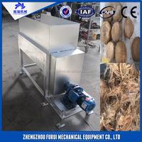 Supply Stainless still electric coconut scraper /electric coconut grater