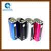 Eleaf Istick E cig 20w mod ismoka istick battery stock offer ismoka simple istick kit
