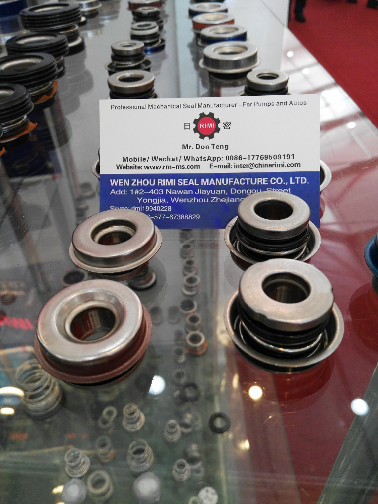 Auto <strong>Parts</strong> Mechanical Seal Automotive Seal Automotive Spare <strong>Parts</strong> Manufacturer