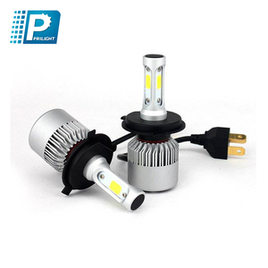 Car accessories market in china led headlamp led car lights headlight led headlight CF-S200