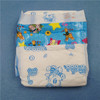 /product-detail/sleepy-baby-diaper-disposable-baby-diapers-manufacturers-in-china-837407826.html