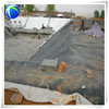 fish farm pond liner hdpe geomembrane geomembrane and geotextile geomembrane buyer