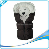 Trendy Top Quality sleepping bag children