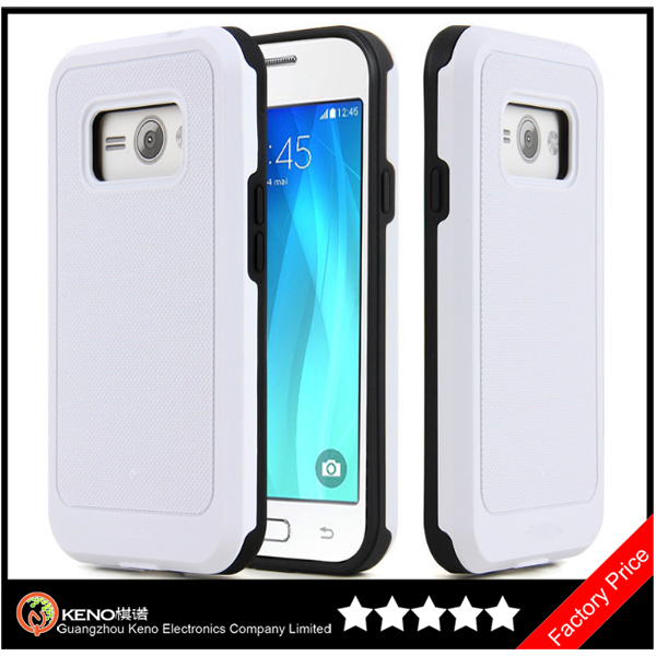 keno for samsung galaxy j1 ace case cover mobile phone. Black Bedroom Furniture Sets. Home Design Ideas