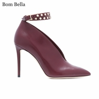 BBLA220 2017 Fashion Design Women Italian
