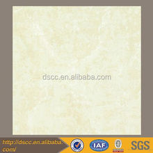 High quality non-slip polished porcelain tiles man made stone countertops hand-made in Foshan