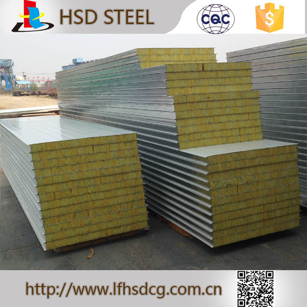 Prefab Panels For Modern House Made In China Buy Prefab