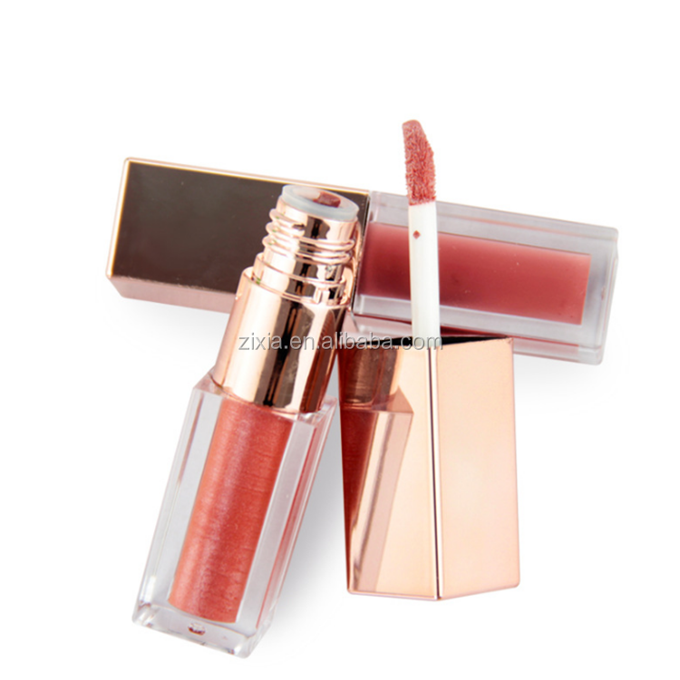trending hot products lip gloss private label led lipgloss make your own brand liquid lipstick