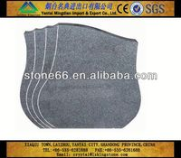 best-sell natural childrens tombstone