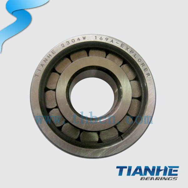 NU2208 roller bearings companies looking for distributors track roller bearingfull cylindrical roller bearings