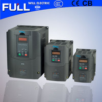 Best price ac tech drive
